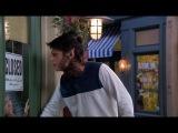 Волшебники из Вейверли Плейс 4 сезон 26 серия