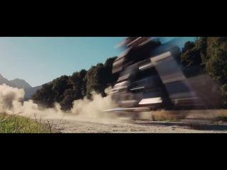 X-men ������ ���������  2013  HD 720  kinoworu