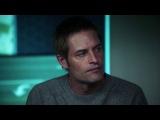 Искусственный интеллект/ Разведка 1 сезон 1 серия (LostFilm) 720HD
