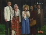 Вишнёвый сад театр антона чехова 1992г