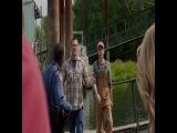 Гримм/Grimm 3 сезон 4 серия (LostFilm) [720p] HD