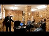 Жилищная политика СПб (целевые программы по улучшению жилищных условий граждан)